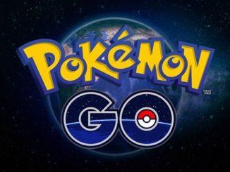 pokemon-go-nasil-indirilir-pokemon-go-apk-indir