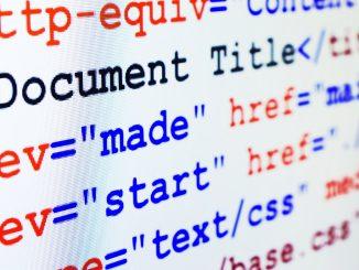 tools-html-coding