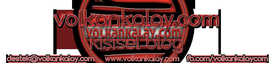volkankalay.com